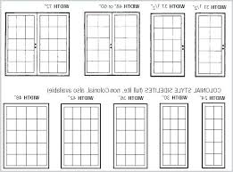 interior door sizes standard door size interior average standard size interior door measurements imperial internal door interior door sizes standard