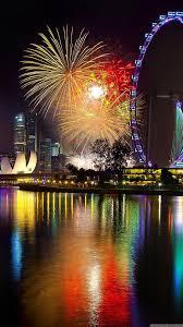 happy new year fireworks wallpaper. Brilliant New New Year Firework Wallpapers Splash In Happy Fireworks Wallpaper R