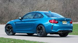 2018 bmw m2. beautiful 2018 2018 bmw m2 facelift 2016 intended bmw m2