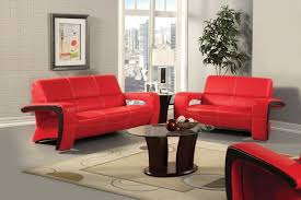 designs of drawing room furniture. Large Size Of Sofa:drawing Room Furniture Catalogue Drawing Sofa Designs Wooden Living R