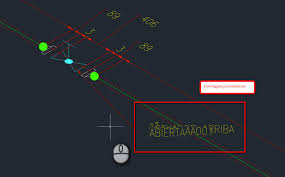 Isometric drawing in autocad can be made by tilting viewing angle to 30 degrees for all of its sides in the 2d plane. Several Valve Annotations Are Overlapping Each Other In Isometric Drawings Of Autocad Plant 3d Autocad Plant 3d 2018 Autodesk Knowledge Network