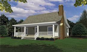 small country house plans. House Plans Small Country Cottage Plan Awesome Home With Porches Wrapnd French Garage Medium