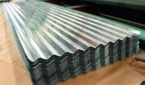galvanized metal roofing home depot canada corrugated
