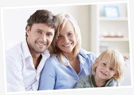 Life Insurances Quotes Instant affordable life insurance quotes SimpleLifeInsure 96