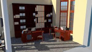 Interior Design And Decorating Courses Online Interior Design College Online 90