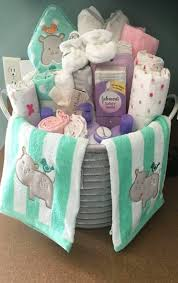 8 affordable baby shower gift ideas for those on a budget baby shower gifts handmade baby and easy