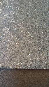 Glitter Behang Chunky Glitter Muur Die Betrekking Hebben Op Etsy