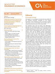 essay safe travel for tourism pdf