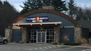 employee charged with pointing gun at woman inside restaurant gourmet garden hingham machusetts agent arrested