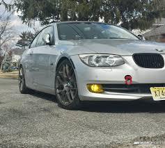 BMW 5 Series 2012 bmw 328i xdrive coupe : E92xdrive's 2012 BMW 328i Xdrive coupe - BIMMERPOST Garage
