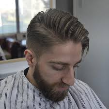 Medium Hair Style For Men medium hairstyles for men 2017 capelli 5000 by stevesalt.us