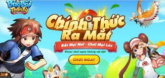 GameN.vn tiếp tục tặng 200 giftcode Bảo Bối Thần Kỳ H5 - GameNvn tiep tuc  tang 200 giftcode Bao Boi Than Ky H5 - Gamen.vn