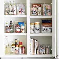 Adorable space saving kitchen pantry ideas Organization Cabinet Organizers Pantry Organizers Hotelbookingme Kitchen Storage Kitchen Organization Ideas Pantry Organizers