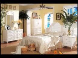 whitewashed bedroom furniture. Whitewash Bedroom Furniture Whitewashed