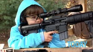 Risultati immagini per armi in usa