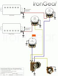 esp wiring diagrams 1 volume 1 tone wiring diagrams value esp wiring diagrams 1 volume tone wiring diagram for you esp wiring diagrams 1 volume 1 tone