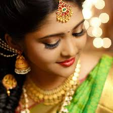 if you are looking for bridal makeup artists in chennai then here is the list that might be of some help to you have a look