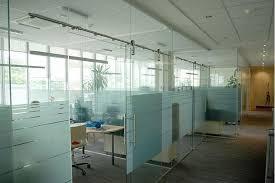 office glass door design. Glass Door - Productions UK Office Glass Design