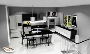 Etagere Roulettes Cuisine Desserte Casa Architecture La Maison