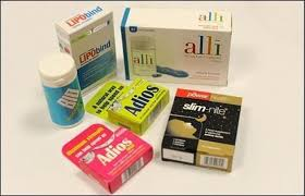 Image result for best diet pills