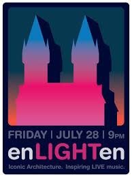Lego Compatible Enlighten City Se End 5122018 1056 Am Intended For Enlighten Login