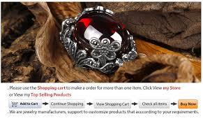 <b>CN3 Hotsale New</b> Items / Men Jewelry / High Quality / 925 jewelry ...