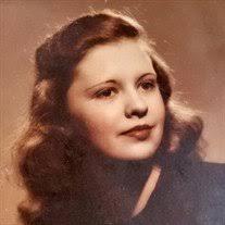 Marilyn Jean Johnson Obituary - Visitation & Funeral Information