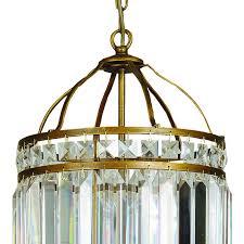 <b>Подвесной светильник Ancient</b> 1085-3P купить в Москве ...