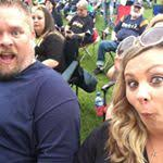 Ashley Helmer Facebook, Twitter & MySpace on PeekYou