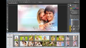 Album Ds Design 5 5 2 Software For Photoshop Album Design 6 Cliparts Albumds Smart Album Express Album