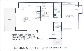 plans loft style floor plans house home designs small with 2 bedrooms