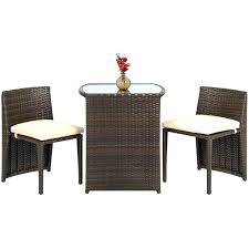tall bistro table. Tall Bistro Table And Chairs Beautiful Sets High Top Counter Height Dining