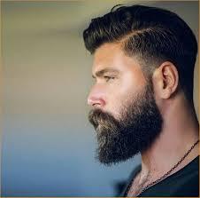 Coiffure Homme Mariage Beau Style By Fracrox Beardfanatics