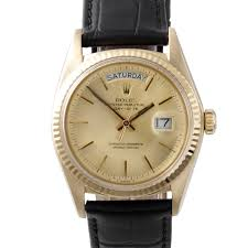 latest designs of rolex swiss day date president watches 2015 for men
