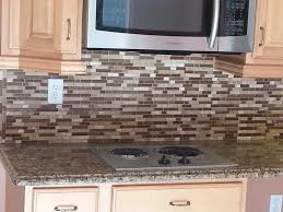 Santa Cecilia Granite Kitchen Granite Charlotte Granite Colors Santa Cecilia
