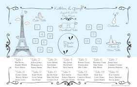 plan wedding reception floor plans lansing center create wedding reception plan