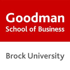 goodman logo png. 1454728_650279338356179_899762481_n.png goodman logo png