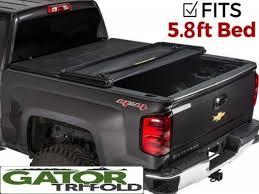 cool coat rack top 8 best truck bed covers in 2017 aka tonneau covers waterproof truck