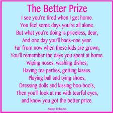 6 short mother s day poems faithful