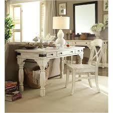riverside furniture desk riverside furniture home office desk antique riverside roll top desk