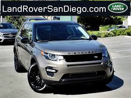 land rover discovery 2016. 2016 land rover discovery sport se i4 turbocharged