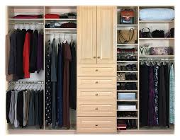 custom closets for women. Womens Custom Closets Nj Walk In Closet Organizers Design Build With Regard To Stylish Household How Organizer Prepare For Women S