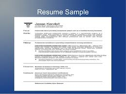 how to write resume for job argue thesis britain novel and baroque help with cheap masters