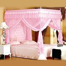 Beautiful Canopy Beds For Sale Elegant Bed Ideas Cal King Bedrooms ...