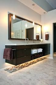 bathroom floating vanity | telecure.me