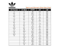 Adidas Unisex Shoe Size Chart Adidas Unisex Originals Cp9701 Stan Smith Shoes White Tactile Blue