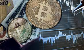 Gbp vs btc (british pound to bitcoin) exchange rate history chart. Bitcoin Price News Cryptocurrency Could Replace Pound Or Dollar Value Rises City Business Finance Express Co Uk