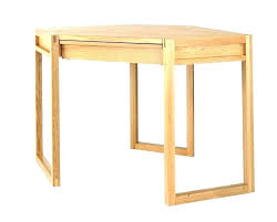 Small Accent Table With Storage Tiny Accent Table Small Bedroom End Tables  Small End Tables With