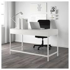 ikea computer desks small. Alex Desk White Ikea Pertaining To Small Computer Design Desks D