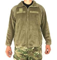The 7 Layers Of Army Clothing That Changed The Cold Weather